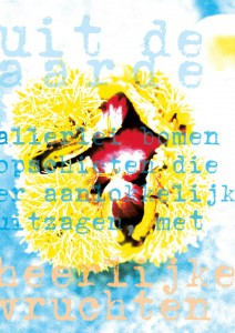 pensioenfonds_ predikanten_helma_timmermans_graphic_design