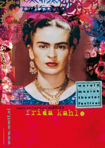 WMTF_frida_kahlo_helma_timmermans_graphic_design