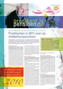 illustration_helma_timmermans_graphic_design_predikanten_pensioenfonds