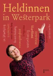 00 lores def-heldinnen westerpark_online-spreads-1