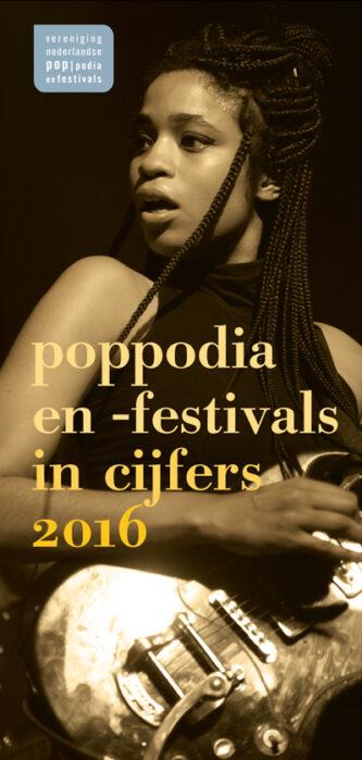 vnpf_helma_timmermans_grafisch_ontwerp_cijfers_poppodia_festivals