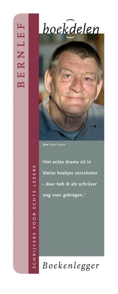 boek-delen_graphic_design_helma_timmermans