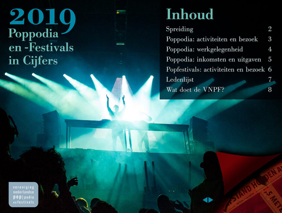 cover-vnpf_pfic-interactief-2019_nl-design©helmatimmermans