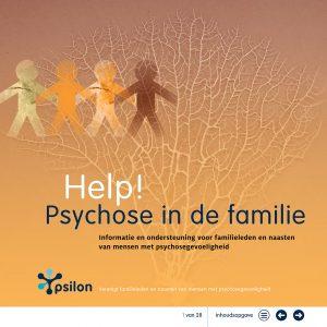 cover_online_YPS_small_psychosegevoeligheid_ONLINE-1