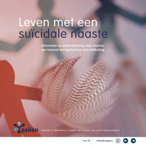 small-cover_YPS_leven-met-suicidale-naaste