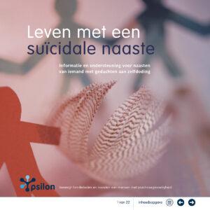 small-cover_YPS_leven-met-suicidale-naaste