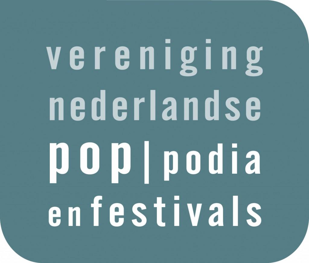 helma_timmermans_graphic_design_logo_vnpf