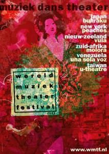 world_music_theatre_festival_helma_timmermans_graphic_design
