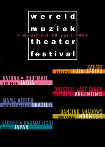 world_music_theatre_festival_helma_timmermans_graphic_design