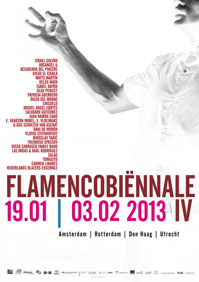 flamenco_biennale_helma_timmermans_graphic_design