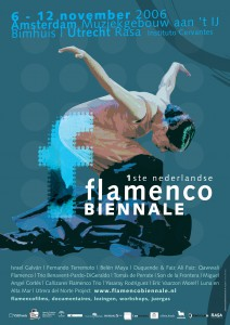 flamenco_biennale_nl_helma_timmermans_graphic_design