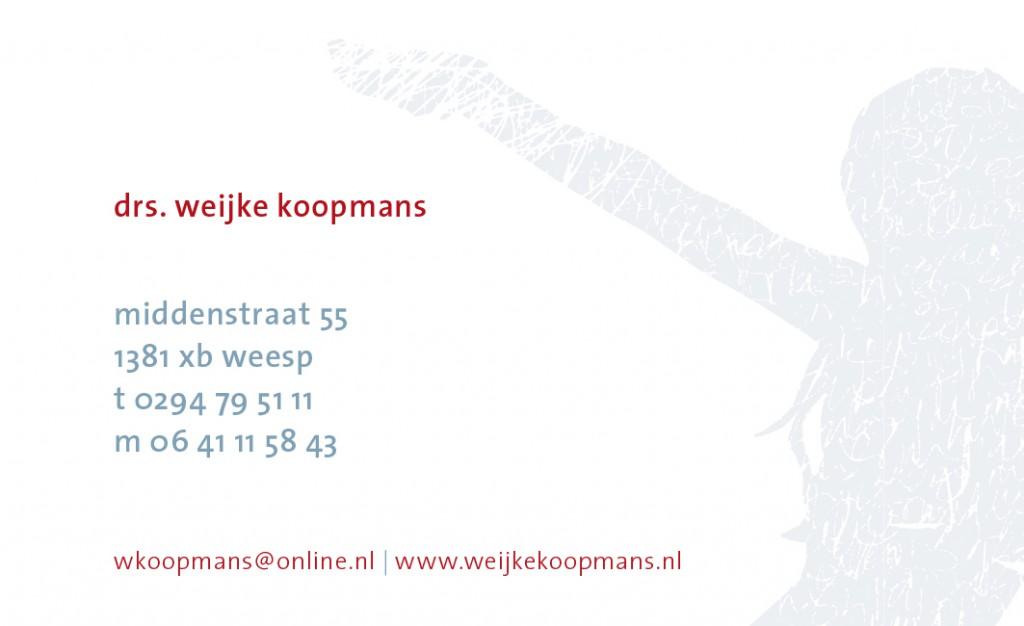 haptotherapie–weijke–koopmans_grafisch_ontwerp_helma_timmermans