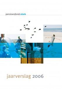 jaarverslag_stork_helma_timmermans_graphic_design