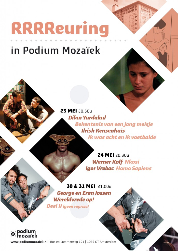 podium_mozaiek_kunsttijdpodium_mozaiek_graphic_design_helma_timmermans_theatre_diary