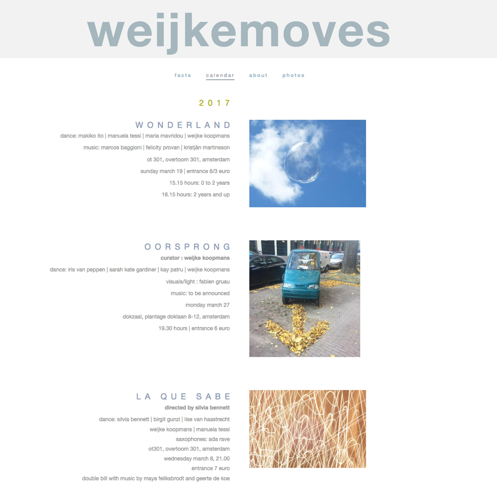 weijkemoves_website_graphic_design_helma_timmermans.