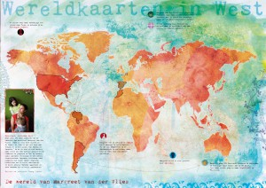 world mapping helma_timmermans_graphic_design
