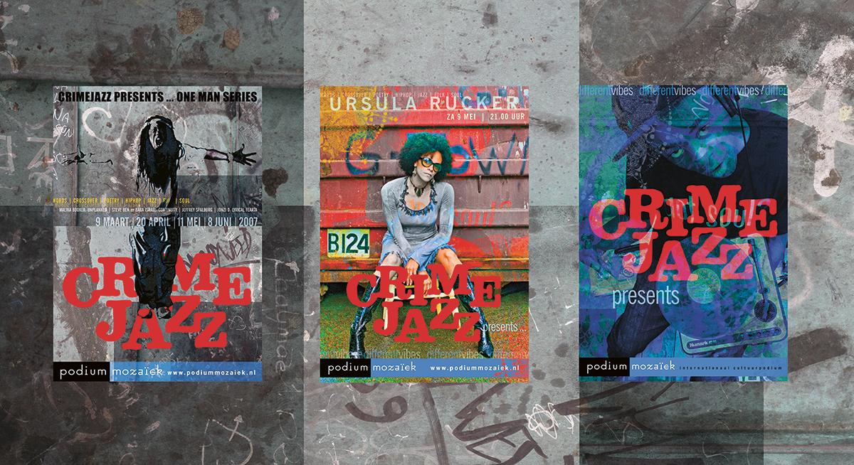 crimejazz_helmatimmermans_graphic_design