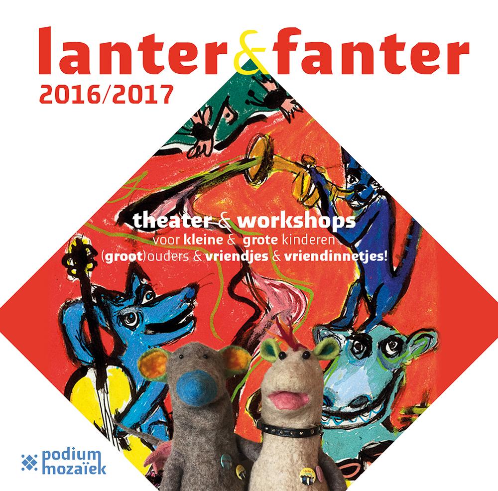 podium_mozaiek_graphic_design_helma_timmermans_childrens_lanterenfanter_theatre_diary