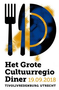 invitation grote culturele diner helma timmermans