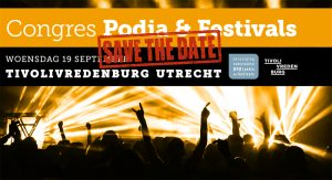 congrespodia_festivals_helma_timmermans_grafisch_ontwerp_vnpf_2018_orange_savethedate