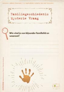 workshop©helmatimmermans-grafisch-ontwerp.7.jpg