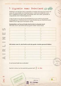 ancestors-unknown-werkboekmigratie-helma-timmermans-grafisch-ontwerp