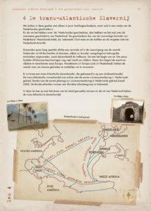 transatlantische-slavernij-driehoekshandel-ancestors_unKnown_werkboek_grafisch-ontwerp helma-timmermans.jpg