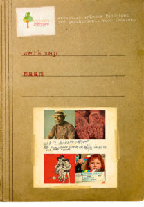 cover-lores-map-ancestors_unKnown_roots-nederland-_grafisch-ontwerp-helma-timmermans