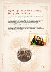 ancestors-unknown-werkmap-©helma-timmermans-grafisch-ontwerp